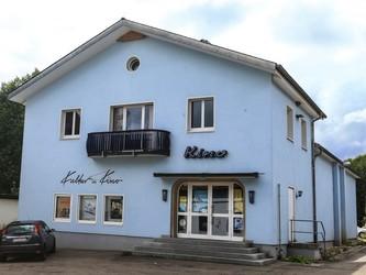 Kinoprogramm Lenzkirch