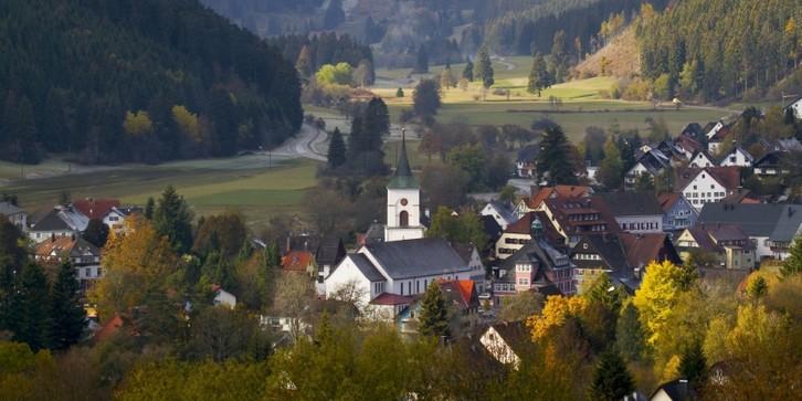 Lenzkirch Kino